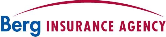 berg insurance 2015
