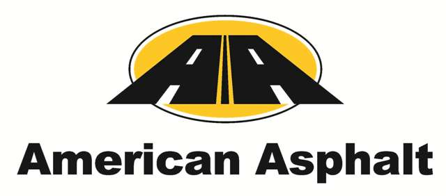 AMERICAN ASPHALT NEW 2017 crop