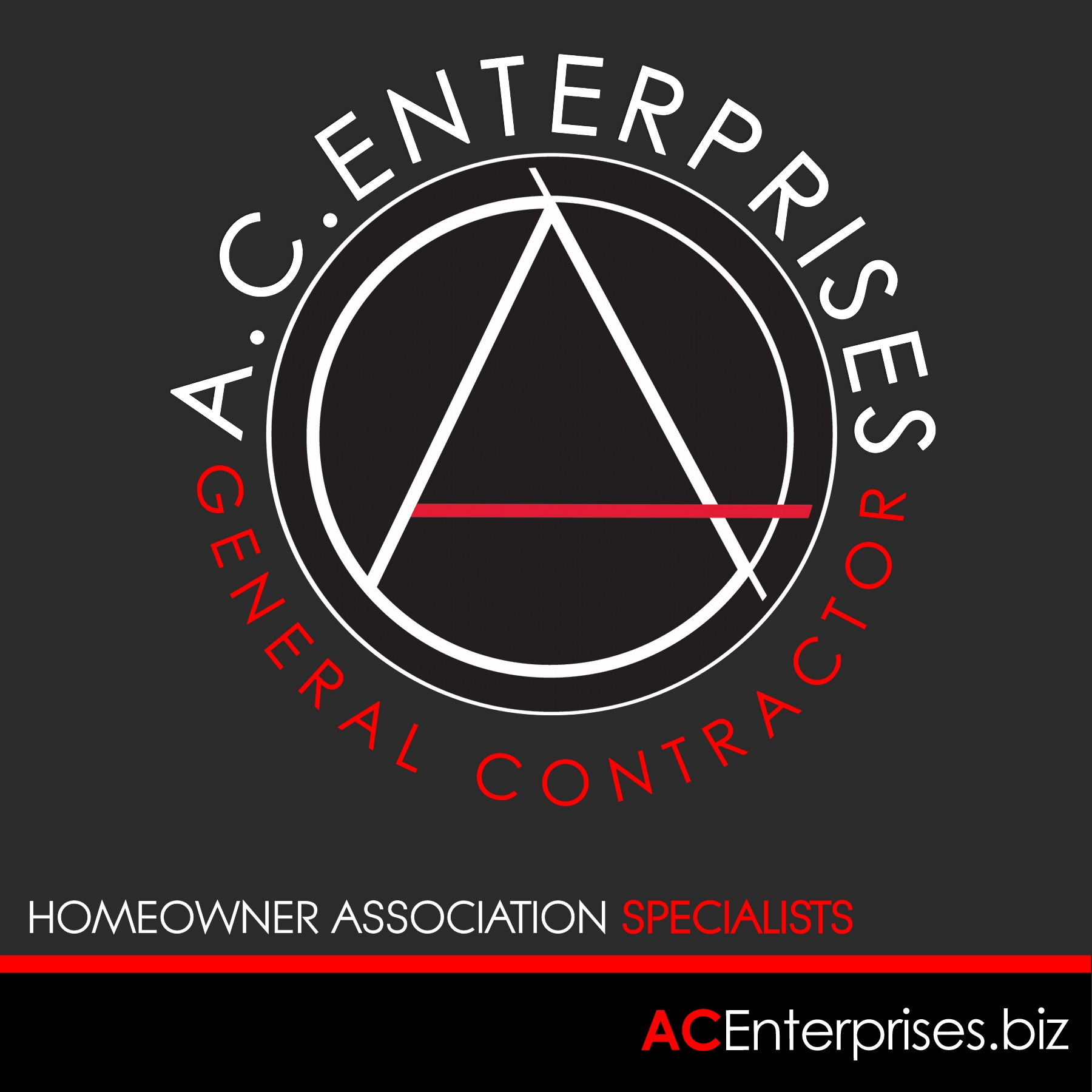 AC Enterprises 2016 Logo for CAI (black)