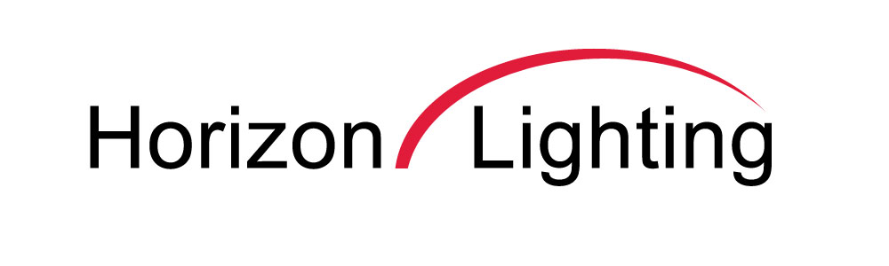 Horizon Lighting-MasterLogoVector copy
