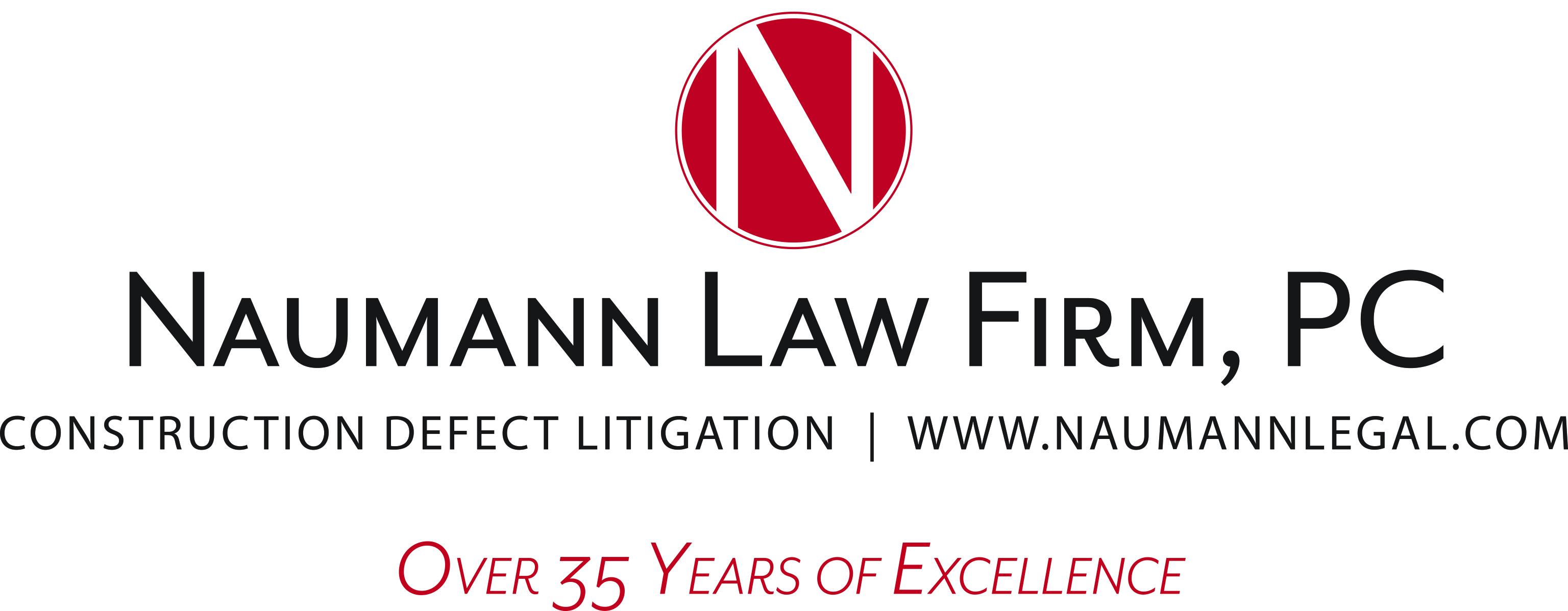 naumann_full_logo