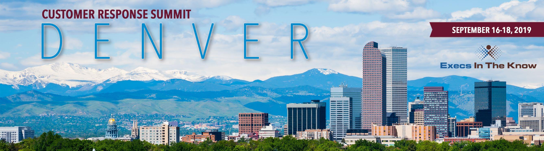CRS Denver