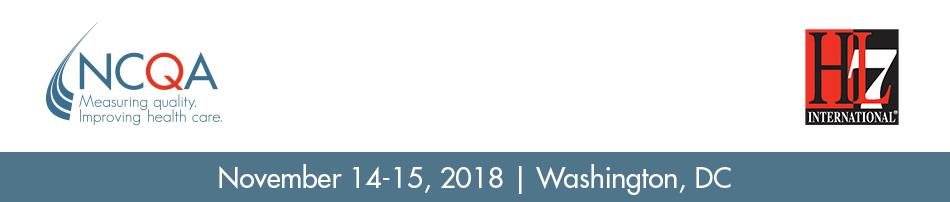 Digital Quality Summit 2018