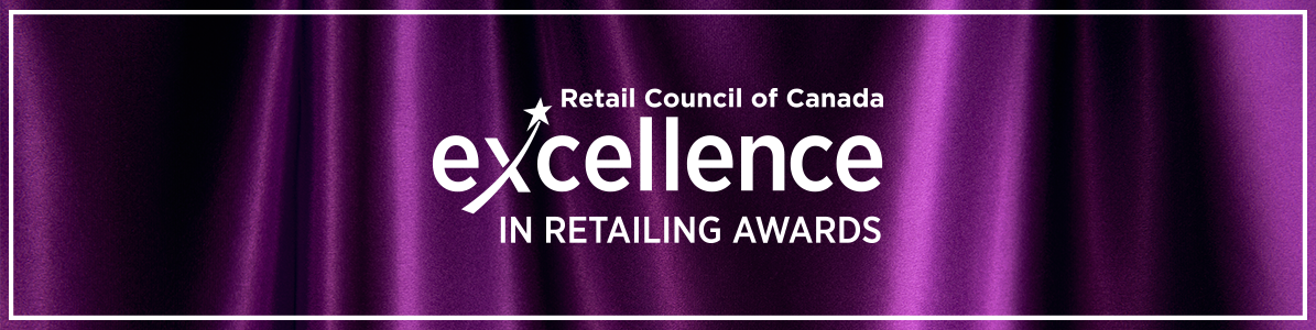 2018 Excellence in Retailing Awards