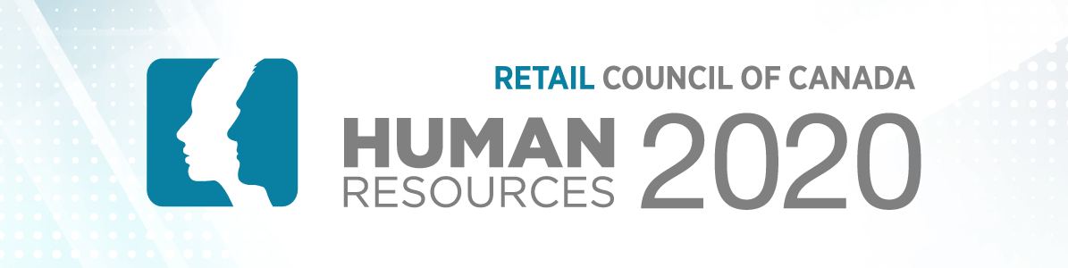 2020 Retail Human Resource Conference