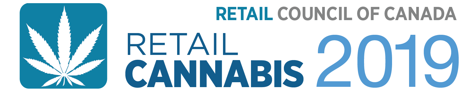 Retail Cannabis Forum