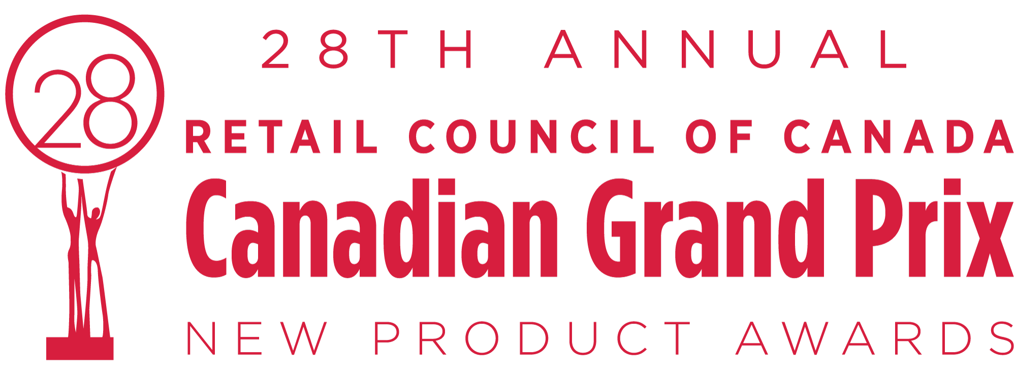 28th Canadian Grand Prix New Product Awards