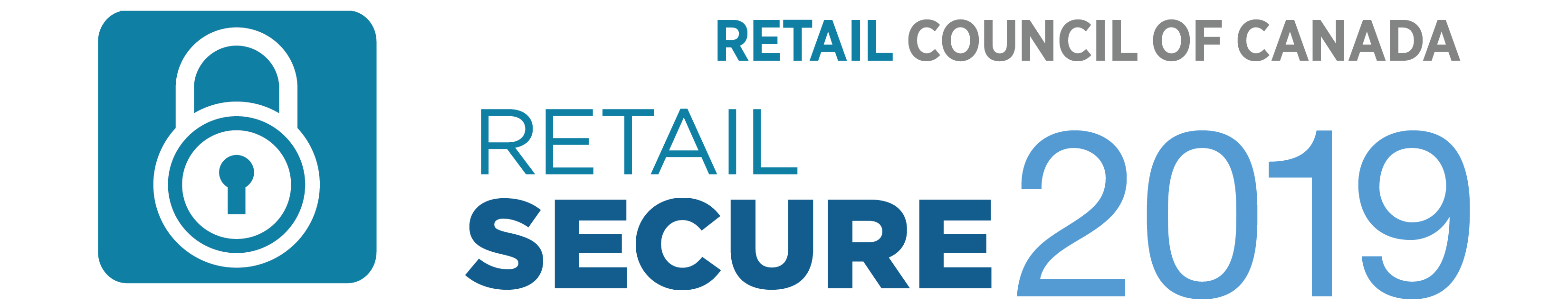 Retail Secure Conference