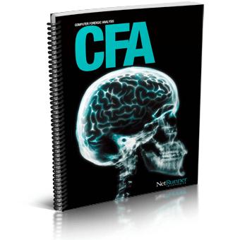 CFA-340