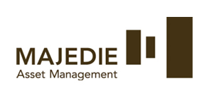 Majedie Asset Management-Logo