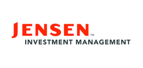 Jensen-Investment-Management-Logo