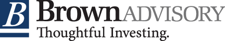 Brown-Advisory-Logo.jpg
