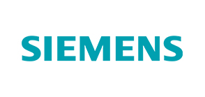 siemens-logo-png-transparent
