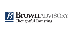 Brown-Advisory-Logo.jpg