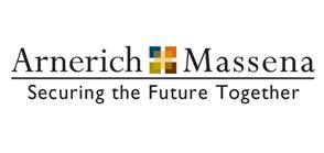 Arnerich Massena