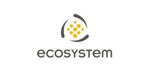 ecosystem_HR