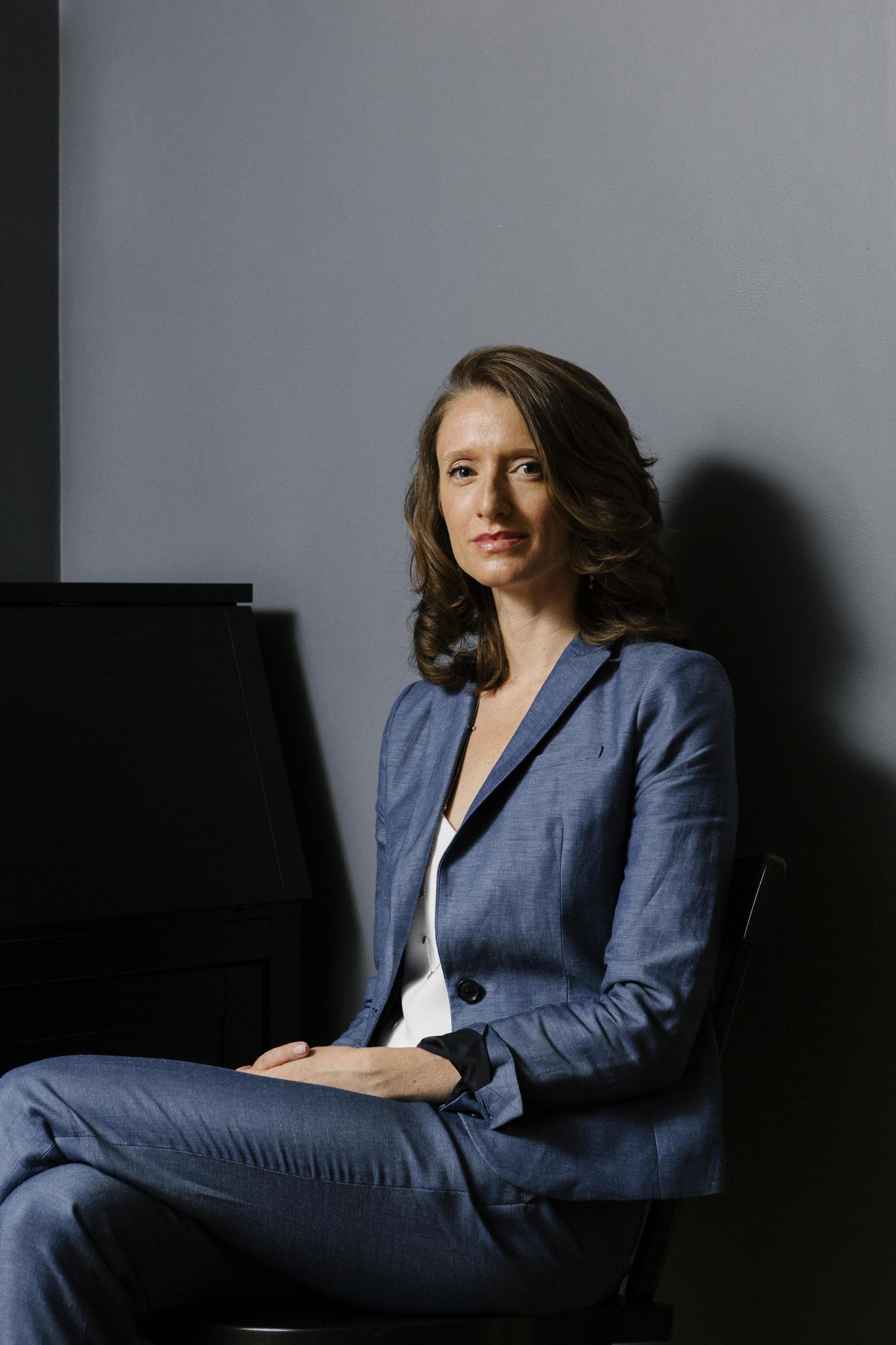 Natasha Lamb(1)