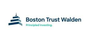 BTW-logo-primary-tagline CVENT Revised