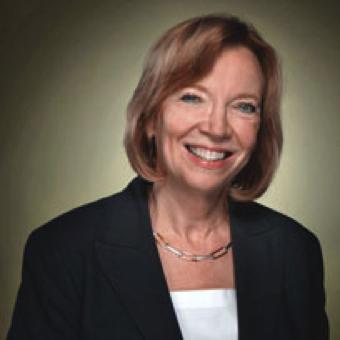 Christine Scott Nelson