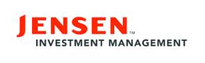 Jensen-Investment-Management-Logo