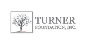Turner Logo-grey