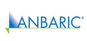 sponsores logo