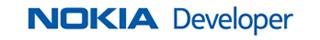 nokia_developer_logo320