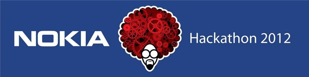 Nokia Developer Hackathon - Kenya