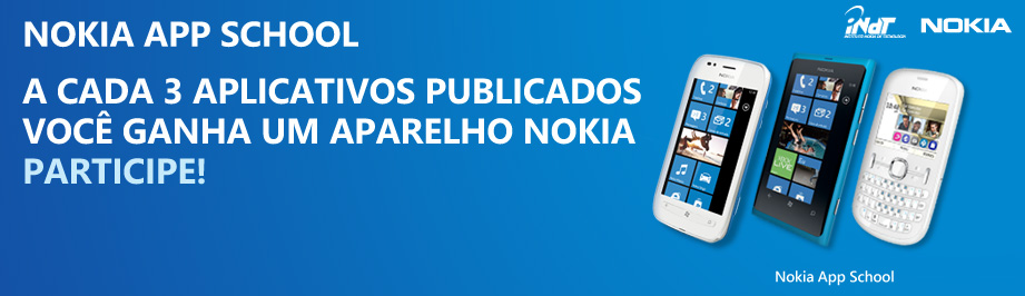 Web Banner_app school brazil