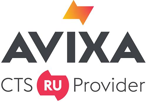 Avixa_CTS_Credit1