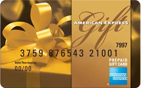 Amex_card