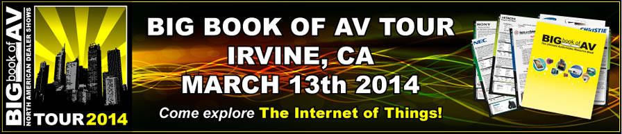 Irvine_banner