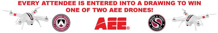 AEE-free_drone2