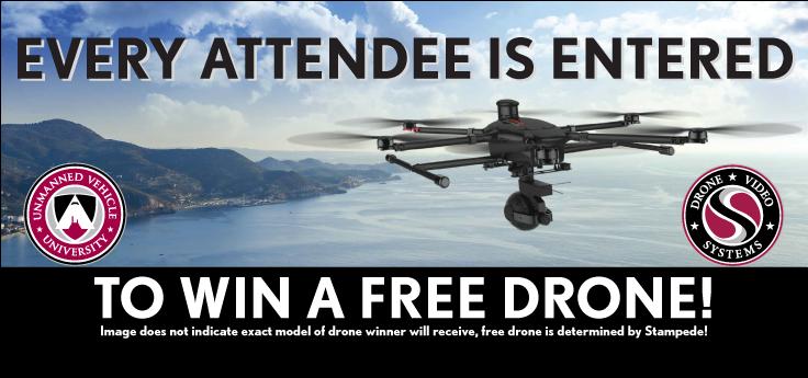 Free_Drone_UK