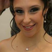 Daniela Bordini.jpg