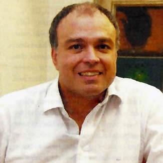 Rodrigo Bressan.jpg