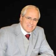Ricardo Nitrini.jpg