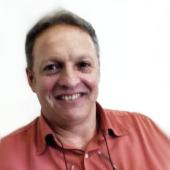 Renato Marchetti.png