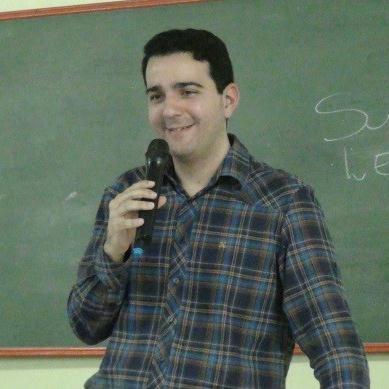 Leonardo Machado.jpg