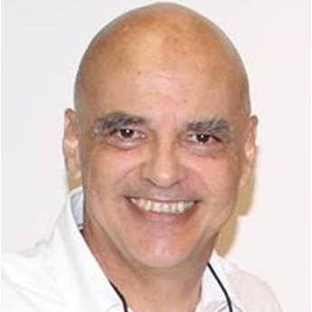 Renério Fraguas.jpg