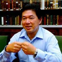 Teng Chei Tung.jpg