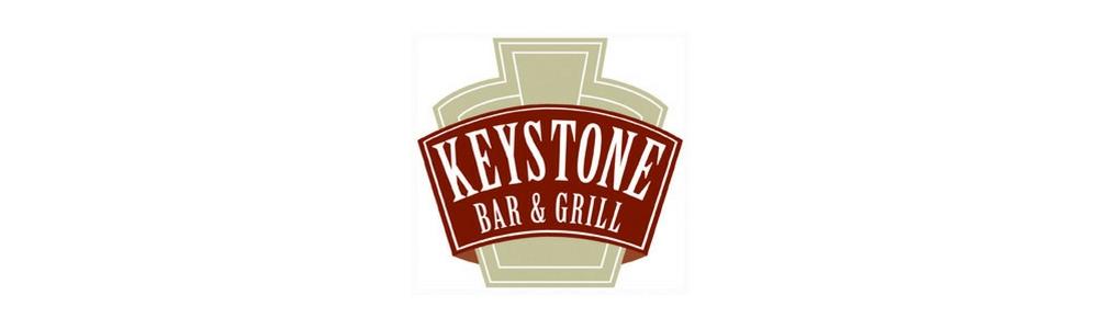 Keystone Header (1)