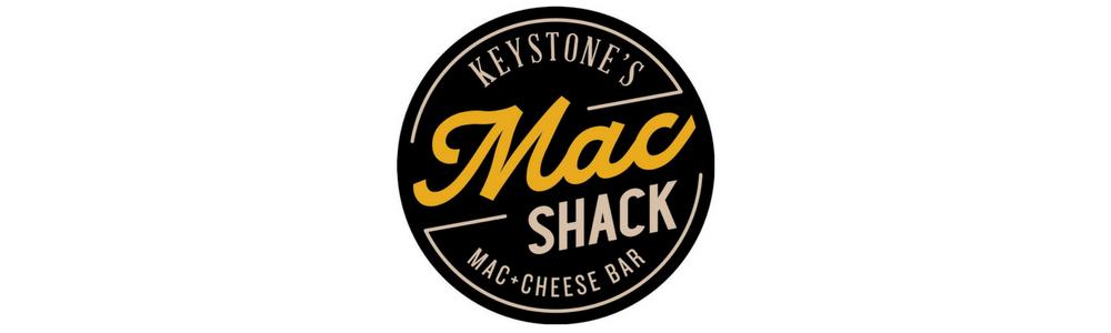 Mac Shack Guest Survey