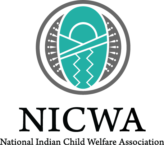 NICWA_Logo_GreenGrey_No_Tag