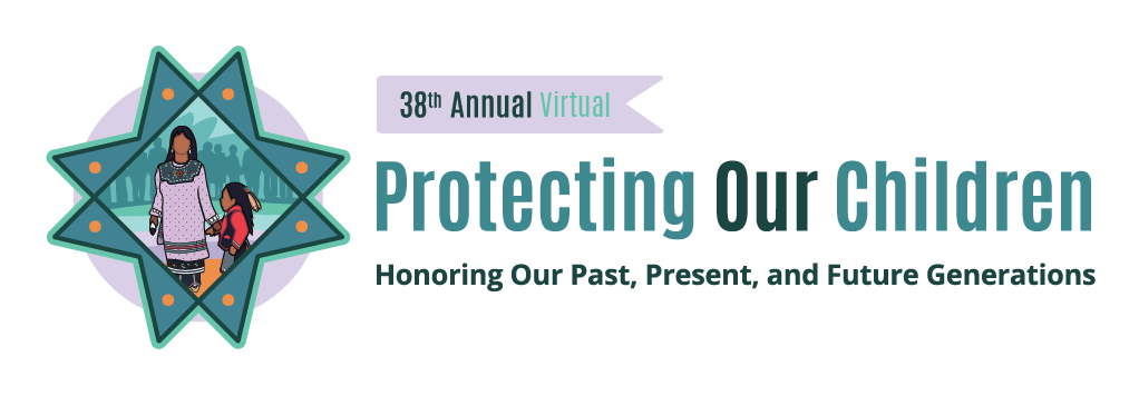 38th Annual Virtual Protecting Our Children Conference