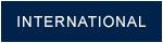 International - Button