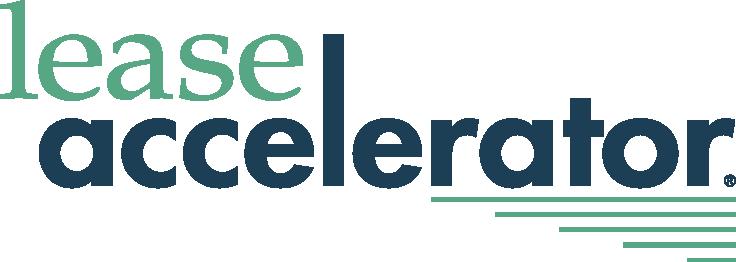 LeaseAccelerator_Logo_Web (002)