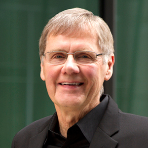 Bob Johansen 300x300.jpg