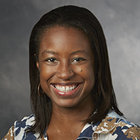 Nancy Nkansah-Mahaney 200x200.jpg