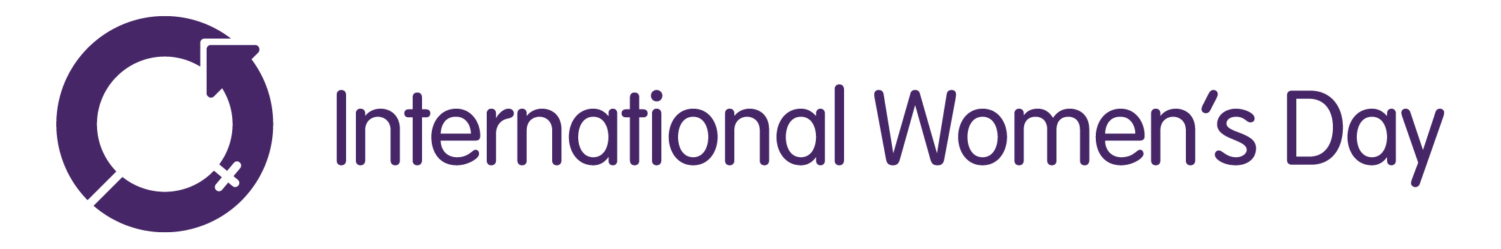 IWD logo cropped
